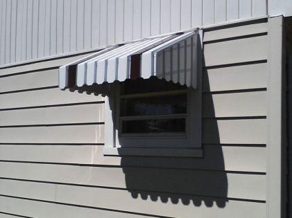 LePax awning