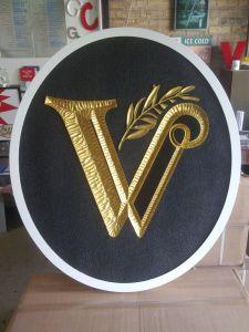 hdu carved
