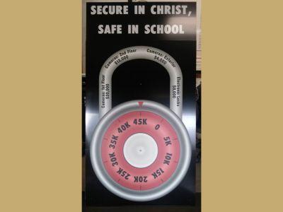 lock-sign-closed