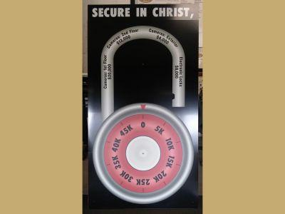 lock-sign-open
